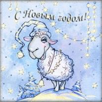 Телеканал «Авто Плюс» поздравляет всех с Новым годом и Рождеством!