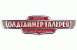 oldtimer.ru
