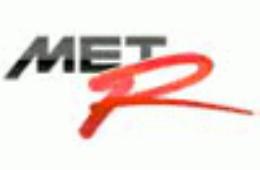 met-r.ru