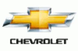 chevrolet.ru