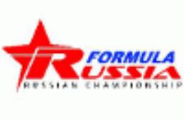 formula-champ.ru