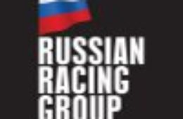 racinggroup.ru