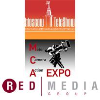 Телеканал «Авто Плюс» примет участие в Международном Форуме «MCA – Moscow TeleShow 2015»