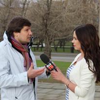 В эфире «Ростелекома» расскажут о телеканале «Авто Плюс»