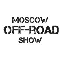 Телеканал «Авто Плюс» приглашает на Moscow Off-road Show!