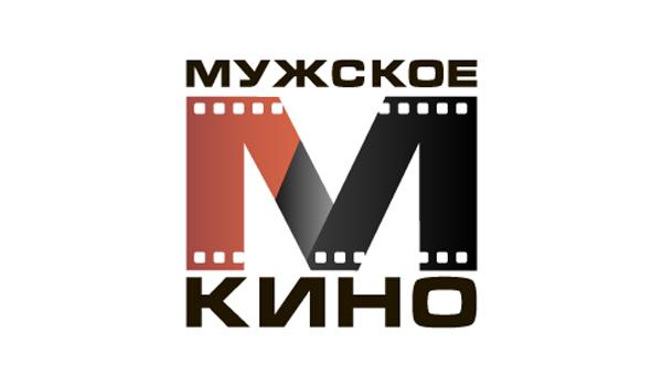 Телеканал «Мужское кино» в эфире!