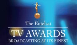 Голосуйте за телеканал «Авто Плюс» – участника премии The Eutelsat TV Awards!