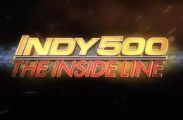 500 миль Индианаполиса: взгляд изнутри