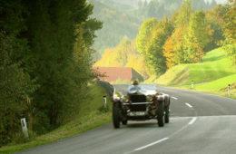 Сказочный мир подержанных автомобилей