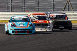 «Авто Плюс» поддерживает проведения II этапа гоночной серии Moscow Classic Grand Prix пройдет 22 июля на автодроме Moscow Raceway