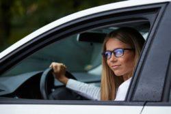 «Авто Плюс» поддерживает Всероссийскую программу проверки зрения