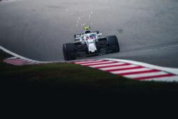 Сергей Сироткинне будет участвовать в Формуле-1.
