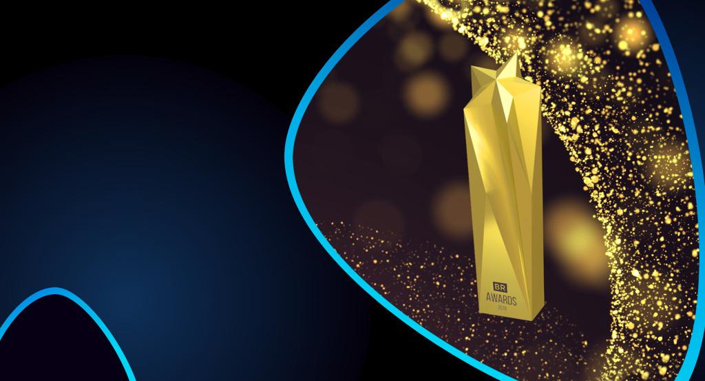 Первая независимая премия в области спорта и букмекерства BR Awards 2019