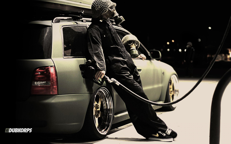 Цены на бензин в России останутся стабильными.